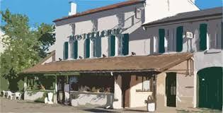 hotel saint étienne